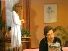 classic porn tracey adams and robert bullock