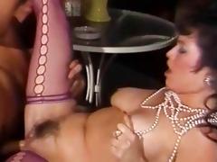 bitches screwed vintage porn video