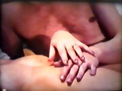 lasse braun- a matter of desire (gr-2)