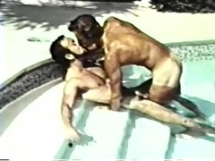 homo peepshow loops 334 70s and 80s - scene 1