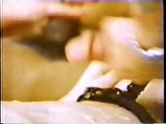 danish peepshow loops 153 70s and 80s - scene 1