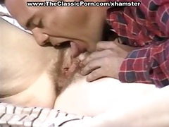 curly cum-hole fuck in the motel