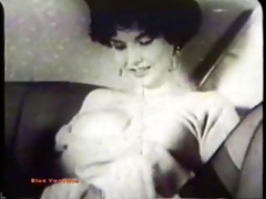 softcore nudes 59 50s to 70s - scene 6