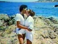 greek porn 70 80s to mikrwfono ths alikhs part