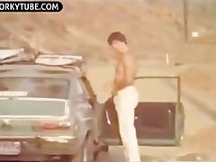 classic bareback surfer 3sum