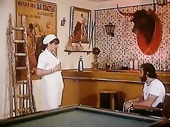 vintage nurses 1 n15