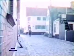 european peepshow loops 161 1970s - scene 1