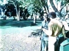 dishonorable discharge - scene 5