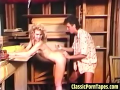 hardcore porn from the seventies