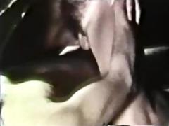 european peepshow loops 1 1970s - scene 5