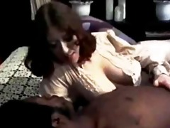 retro interracial 187