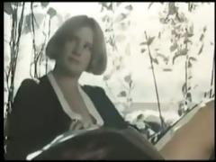 when a woman calls (1975)