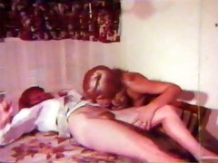vintage - mothers craves (1971) part 1 of 2