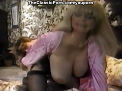 retro lesbian babes convulse from orgasm