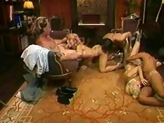 vintage porn from the classic era