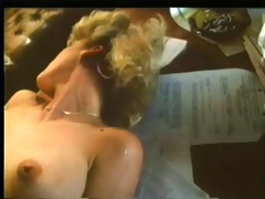 amber lynn drilled by shady detective