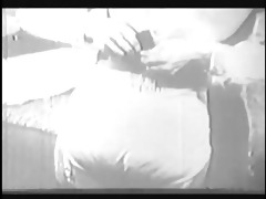 vintage sex - gentlemens movie scene