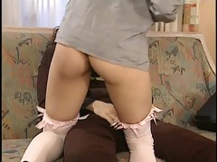 perverted vintage pleasure 62 (full movie)