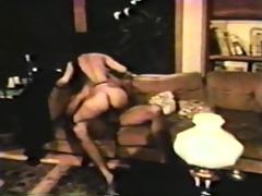 peepshow loops 277 70s and 80s - scene 4