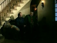 wonderful fellows - scene 3