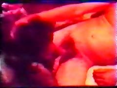 howls of pleasure (1976) hawt classic