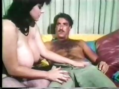 classic big beautiful woman fuck