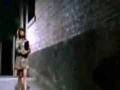 white girl submits to dark wang vigour