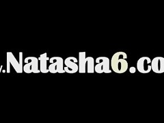 clit masturbation of beautiful vatican