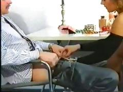 german sex show pt.7