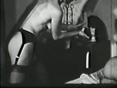 vintage lesbo web site seer