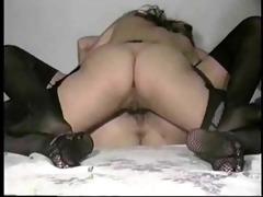 horny woman tnh
