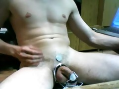 bizarre arab homosexual dad webcams