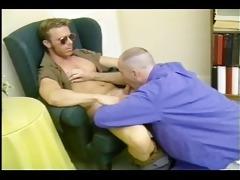 hard package - scene 2