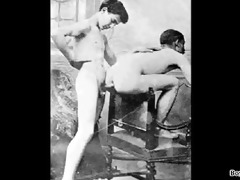 vintage gay images 2