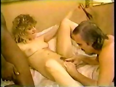 a blond, a white boy &; sean michaels (2)