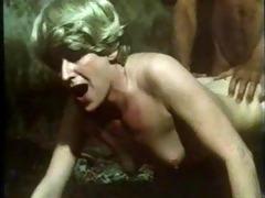 fabodjantan 1978 swedish classic