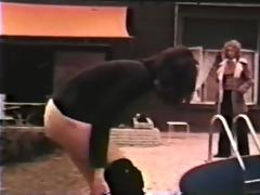 vintage loop 70s- sex-o-phrenia (gr2)