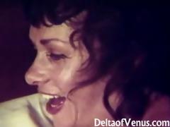 vintage porn 1970s - fuckfest time - jamie gillis