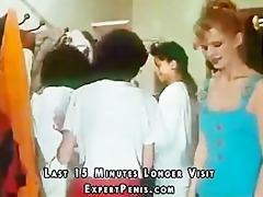 1980 complete porn movie scene part1