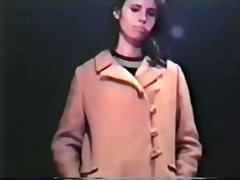 lesbian peepshow loops 641 60s and 70s - scene 3