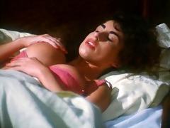 sarah young masturbating on ottoman
