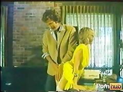 chocolate hole romance - scene 6