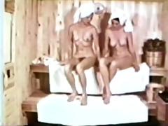 softcore nudes 591 1970s - scene 5