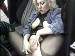 classic german fetish video - xhamster.com