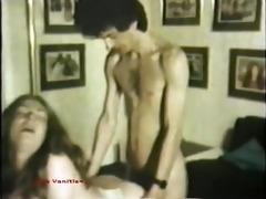 peepshow loops 50 1970s - scene 1