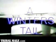 1970s bizarre s&m: a winters tale