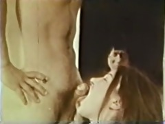 peepshow loops 228 1970s - scene 7