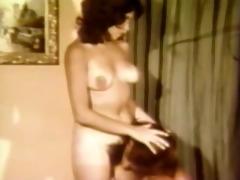 ultra sexy retro penetrate 1971