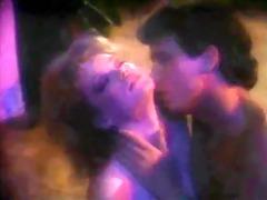 buffy davies- sex scape (gr-2)