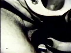 peepshow loops 57 1970s - scene 1